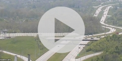 Traffic Cameras » Butler County Sheriff's Office
